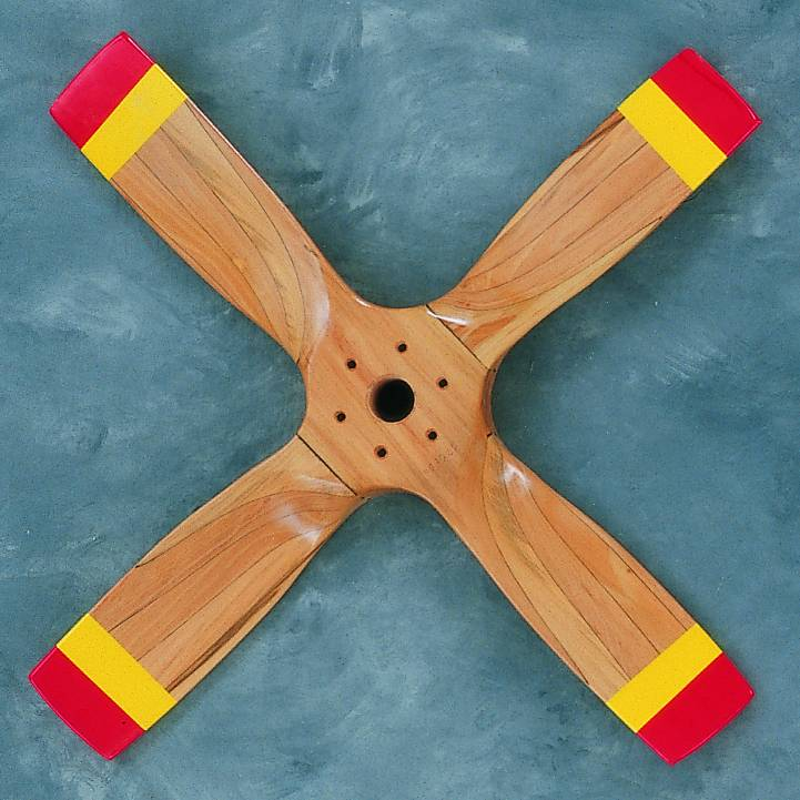 Arrowprop - Wooden Propellers, Composite Propellers, and